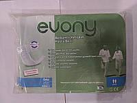 Подгузник для взрослых EVONY 2 Medium 1 шт