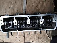 Головка блока цилиндров в сборе Sens Сенс 1103i Славута 1.3 инжектор АвтоЗаЗ