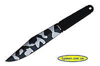 Нож метательный Grand Way 10801