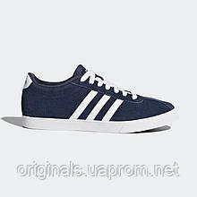 Женские кеды Adidas Courtset Shoes AW4212