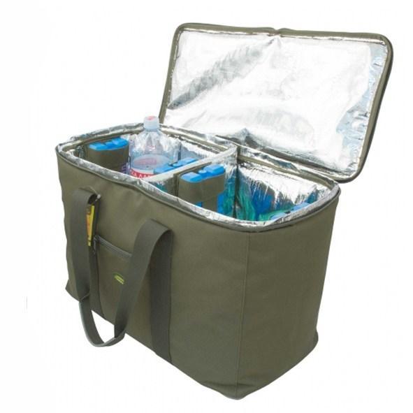 Сумка-холодильник универсальная Acropolis 35л (ТСТ-2)