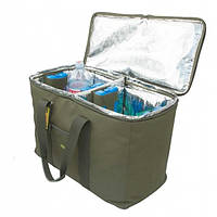 Сумка-холодильник универсальная ACROPOLIS 40л (ТСТ-2)