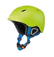 Шлем Crivit для зимних видов спорта (303613_1)
