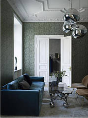 Lounge Luxe (Engblad&Co)