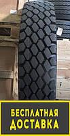 Грузовые шины 10.00R20 280r508 БЕЛШИНА БЕЛ-114