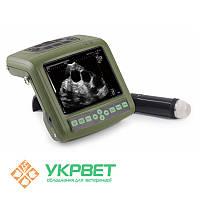 Ремонт та обслуговування ультразвукових сканерів