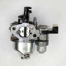 Карбюратор для Honda GX-270