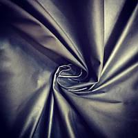ЕКО шкіра матова) колір чорний