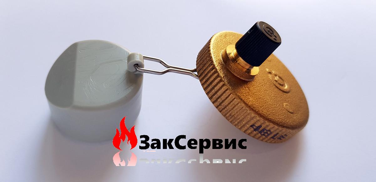 Воздухоотводчик на газовый котел Beretta Ciao 24 CAI/CSI, Super ExclusiveR0439