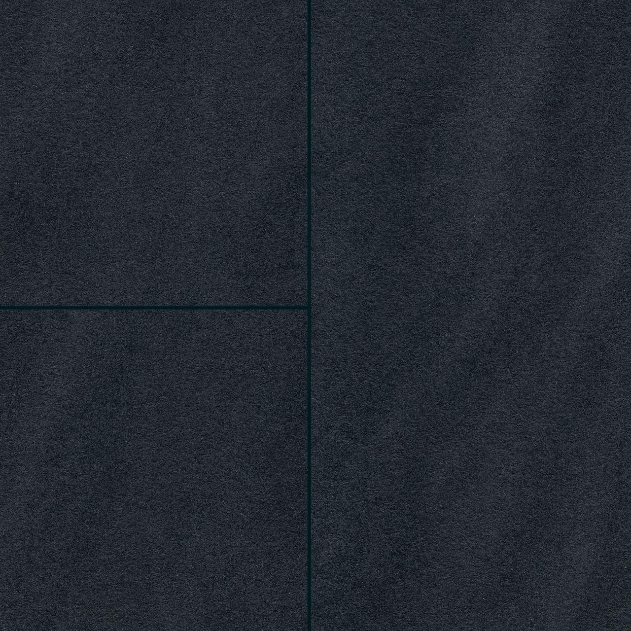 ЛамінатKingsizeAq+V4Камінь Сантіно темний