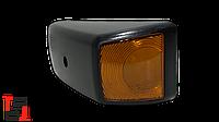 Ліхтар вказівника повороту Renault Magnum