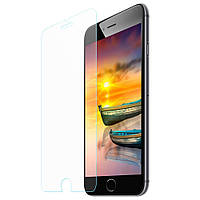 Защитное стекло Baseus 0.3mm Tempered Glass для iPhone 7/8 Plus Transparent    (SGAPIPH7P-ESB02)