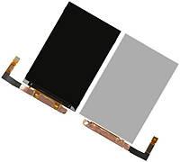 SONY Xperia Go ST27i Матрица Экран Дисплей LCD