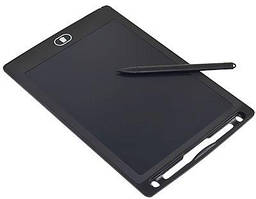 Графические планшеты Vakoss SB-4523X