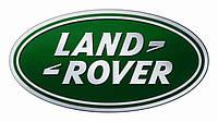 Пневмоподушки Land Rover Range Rover
