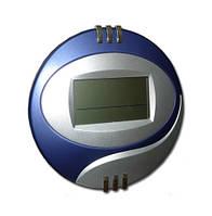 Часы электронные настенные Kadio KD-6870
