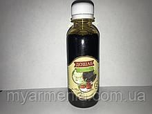 Дошаб тутовий вірменський, пекмез шовковиці 150 грам