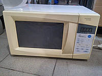 Микроволновая печь Daewoo KOG-6C2BW