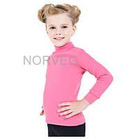 Детский реглан Norveg Soft