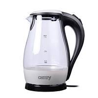 Чайник Camry CR 1251 1.7 L RRRR2
