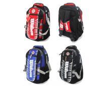Рюкзак підлітковий CROM 9 Wilson (не оригінал)