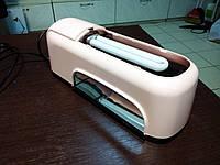УФ лампа для маникюра FEIMEI FM 906-2, фото 1