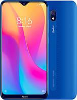 Xiaomi Redmi 8A 2/32Gb Blue Global Гарантия 1 Год