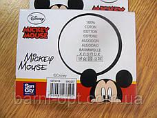Трусики на мальчиков  Mickey Mouse, Disney,в наличии 2/3 рр, фото 2