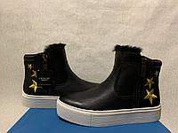 Ботинки Kenneth Cole New York Janelle 2 Оригинал, фото 1