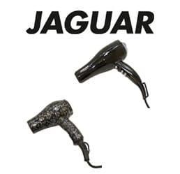Фены Jaguar