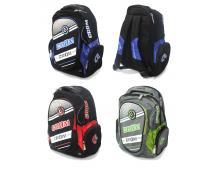 Рюкзак підлітковий CROM 8