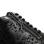 Ботинки ортопедические женские Felizia, Berkemann, фото 6