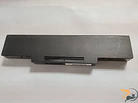 Батарея для ноутбука ASUS A32-F3, F2, Series, Z53, Series, X-Series, M51, M-Series, б/в