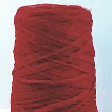 30% беби альпака, 40% меринос, 30% другие составы PECCI FILATI - пряжа для машинного и ручного вязания