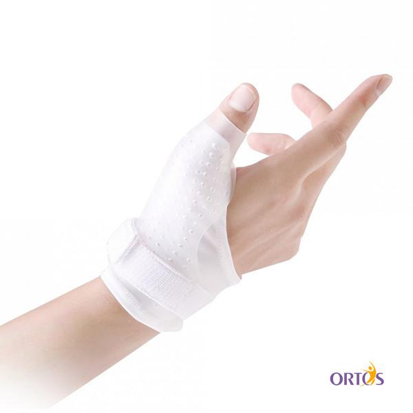 Шина для большого пальца Wellcare 42002