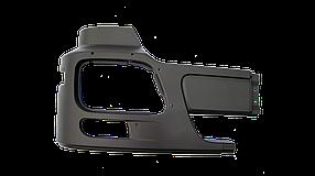 Окуляр R Mercedes Actros