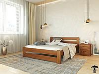Кровать Лира 80х190 см. Лев Мебель