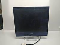 """Монитор 19"""" Xerox LCD XA7-19i дизайнерский, фото 1"""