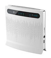 4G WiFi роутер Huawei B593s-12
