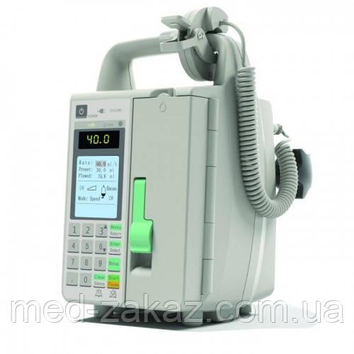 Інфузійний насос Heaco SN-1800V