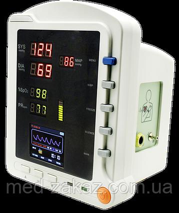 Монитор пациента Heaco G2A