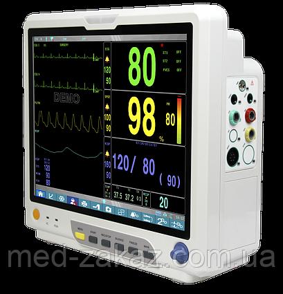Монитор пациента Heaco G3L