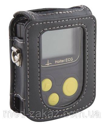 Регистратор суточной ЭКГ по Холтеру Heaco BI6600-3