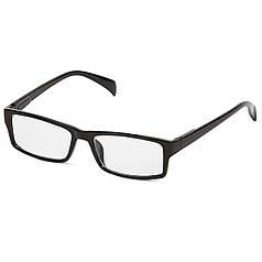 ✥Универсальные очки для чтения One Power Readers от +0,5 до +2,5 складные для зрения унисекс