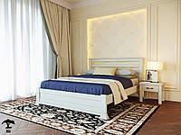 Кровать Лорд 80х190 см. Лев Мебель