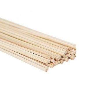 Бамбуковые шпажки для фуршетов