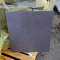 Плитка ARC BRT 600х600мм, Атем Керамогранит Антрацитовый плитка для пола стен плитка на пол