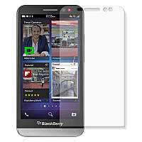 Противоударная защитная пленка  Remax BlackBerry Z30 STA100-3 Матовая