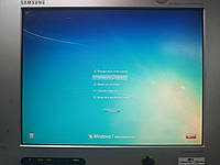 "Монитор Samsung SyncMaster 151P 15"", фото 1"