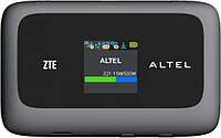 3G WiFi роутер ZTE MF910L